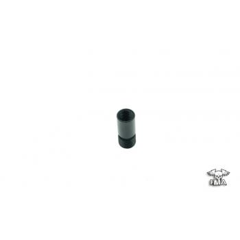 ADAPTADOR FMA MP7 A-14MM NEGRO