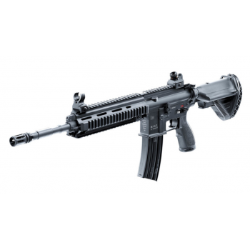 FUSIL HK416D V2 MOSFET VFC UMAREX NEGRO