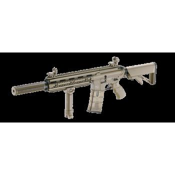 FUSIL CXP-16 L ICS TAN