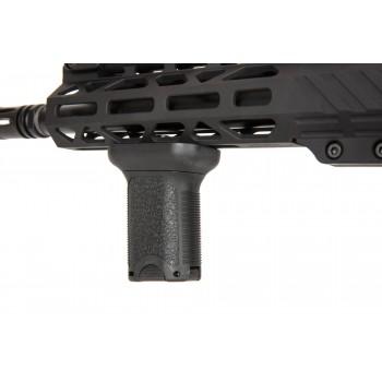 FUSIL RRA SA-E25 SPECNA ARMS
