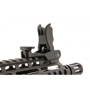 FUSIL SA-E12 PDW EDGE™ SPECNA ARMS CHAOS GREY