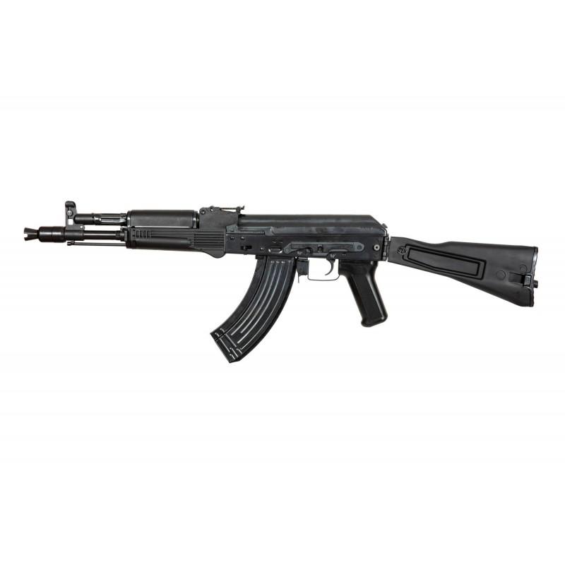 FUSIL AK104 E&L NEGRO