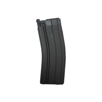 CARGADOR GBR HK416...