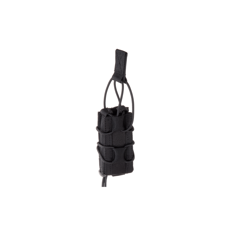 INVADER GEAR - PISTOL FAST MAG POUCH NEGRO