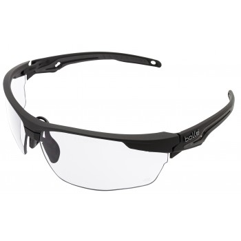 GAFAS TRYON CLEAR BOLLE