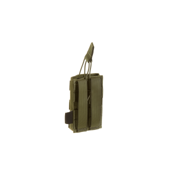 5.56 SINGLE DIRECT ACTION MAG POUCH