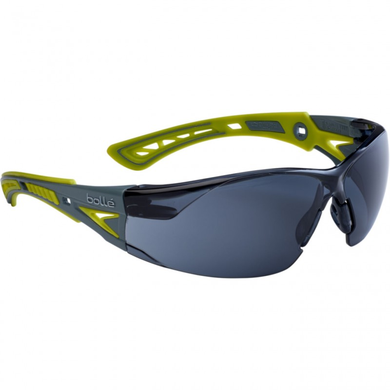 copy of GAFAS BOLLE RUSH+ MUJER