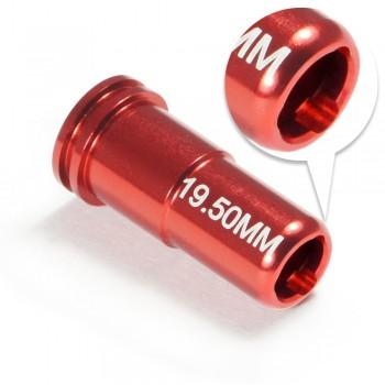 NOZZLE 19.50MM MAXX MODEL