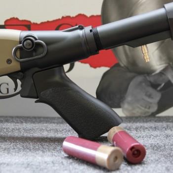 copy of VALVULA HPA MP7 MARUI PLATA