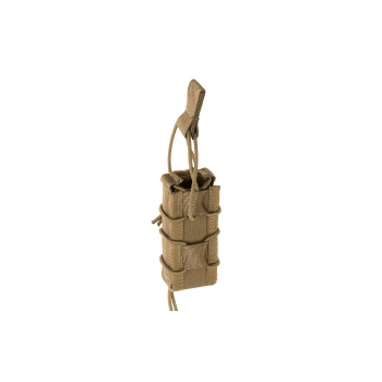 INVADER GEAR - PISTOL FAST MAG POUCH COYOTE