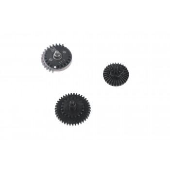 copy of ENGRANAJES CNC ACERO 14:1 SPECNA ARMS