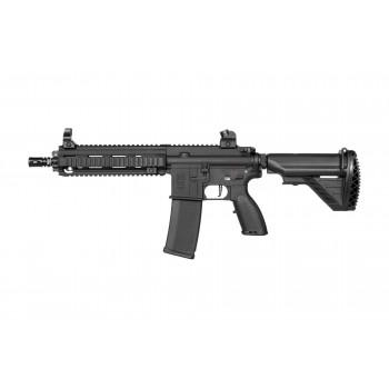 FUSIL SA-H20 EDGE 2.0 SPECNA ARMS