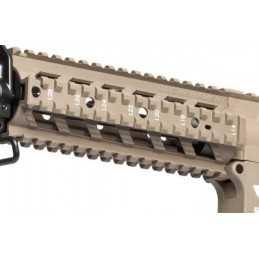 FUSIL CM16 RAIDER DST G&G