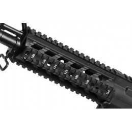 FUSIL CM16 RAIDER G&G