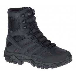 BOTA MOAB 2 WATERPROOF MERRELL TACTICAL