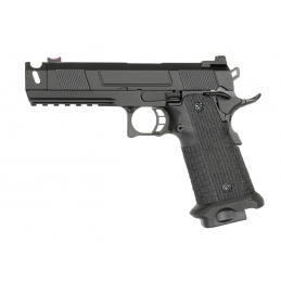 PISTOLA R501 ARMY ARMAMENT NEGRO