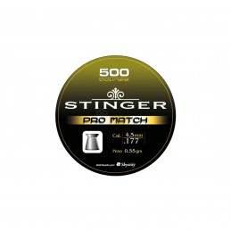 BALIN PRO MATCH 4.5 MM STINGER