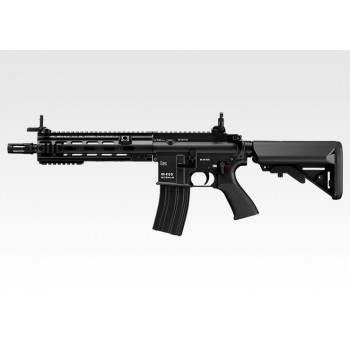 FUSIL HK416 TOKYO MARUI NEXT-GEN HK416 DELTA CUSTOM NEGRO