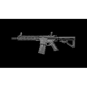 FUSIL M4 CXP-MMR SBR MTR ICS NEGRO