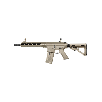 copy of FUSIL M4 CXP-MMR SBR MTR ICS NEGRO