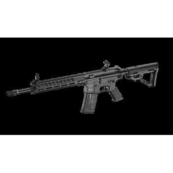FUSIL M4 LIGHTWAY-PELEADOR ICS NEGRO