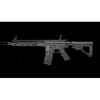 FUSIL M4 LIGHTWAY-PELEADOR C ICS NEGRO