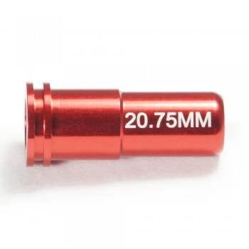 NOZZLE 20.75MM MAXX MODEL