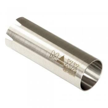 CILINDRO INOX ENDURECIDO CNC (400-450MM) MAXX MODEL