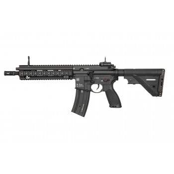 FUSIL 416 A5 SA-H11 SPECNA ARMS NEGRO