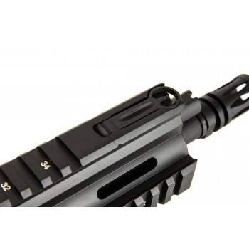 FUSIL 416 A5 (SA-H11 ONE™ ) SPECNA ARMS NEGRO