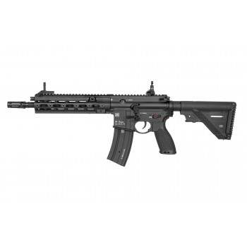 FUSIL 416 OMEGA (SA-H12 ONE™) SPECNA ARMS NEGRO
