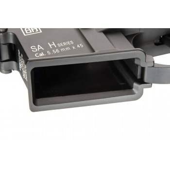 FUSIL 416 OMEGA (SA-H12 ONE™) SPECNA ARMS NEGRO
