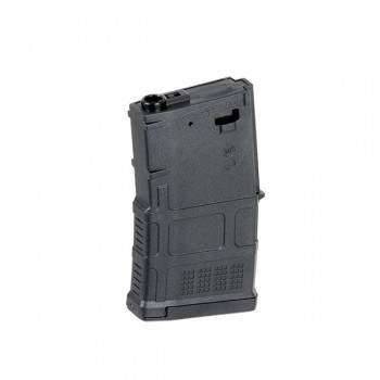 CARGADOR M4 DMAG VARIABLE 20/70bbs D-DAY NEGRO