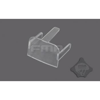 PROTECTOR FMA VISOR 551 - 552 TRANSPARENTE 5217