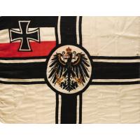 WWI - ALEMANIA (REPRO)