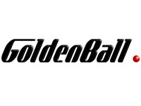 GOLDENBALL