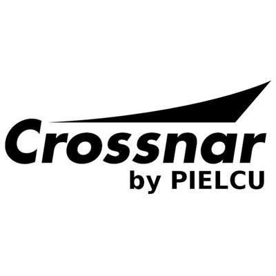 CROSSNAR