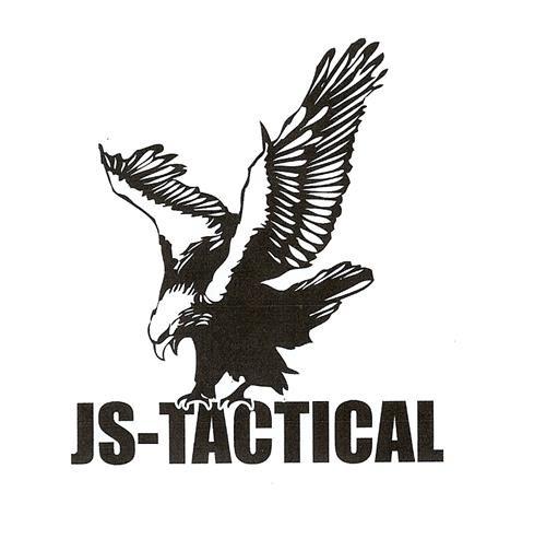 JS-TACTICAL