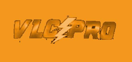 VLC-PRO