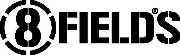 8FIELDS